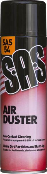 SAS Air Duster 500ml