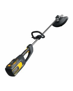 Stiga SBC700AE 700 Series 48v Cordless Loop Handle Brush Cutter BODY ONLY