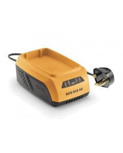 Stiga SCG515AE 48v Standard Battery Charger