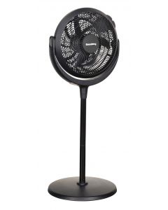 "Sealey Desk & Pedestal Fan 12"" 230V"