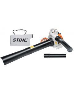 Stihl SH56C-E 27.2cc Petrol Leaf Vacuum & Blower ErgoStart