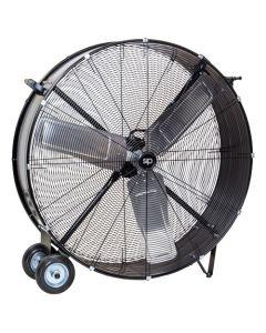 """SIP 36"""" High Velocity Drum Fan 378W 230V"""