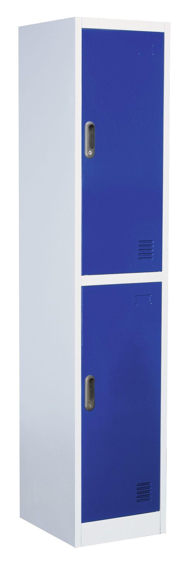 Sealey Locker 2 Door