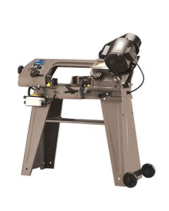Sealey Metal Cutting Bandsaw 3-Speed 150mm 230V