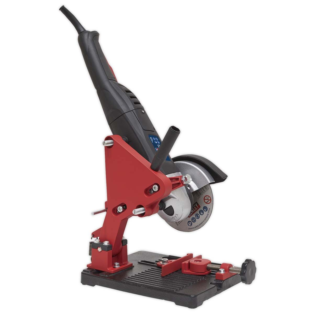 Sealey Angle Grinder Stand
