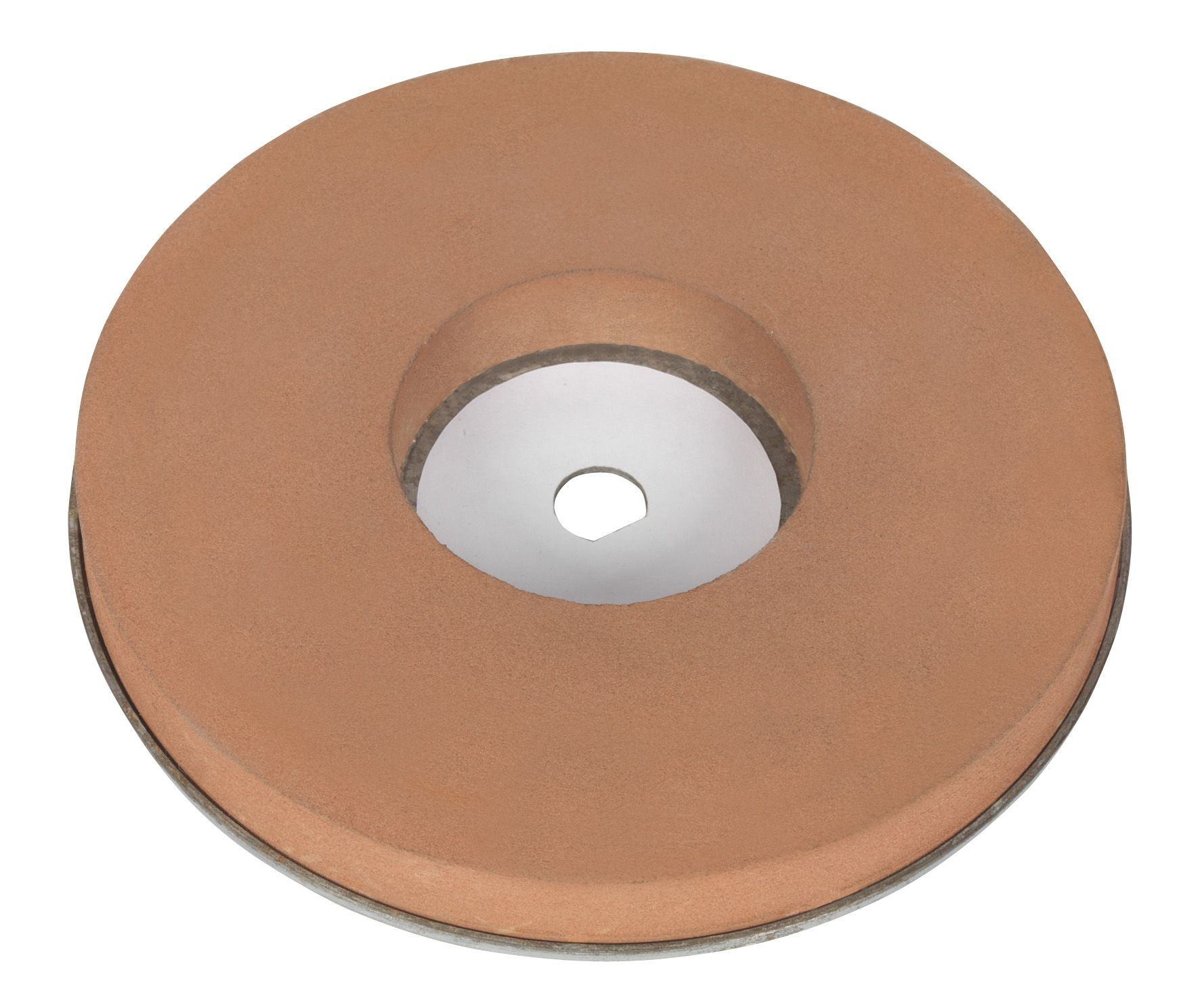 Sealey Wet Stone Wheel Ø200mm for SMS2107
