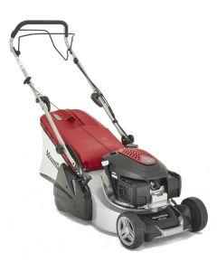 Mountfield SP425R Self Propelled Roller Petrol Lawn Mower 41cm