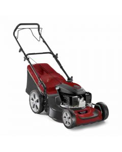 Mountfield SP53 Elite Self Propelled Petrol Lawn Mower 51cm