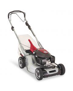 Mountfield SP555V Self Propelled Petrol Lawn Mower 53cm