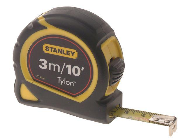 Stanley Tools Pocket Tape
