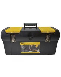 Stanley Tools Series 2 Toolboxes