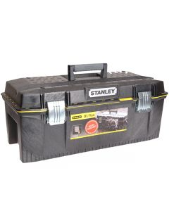Stanley Tools Waterproof Toolboxes