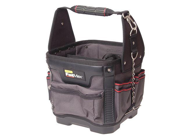 Stanley Tools FatMax Technicians Tool Bag