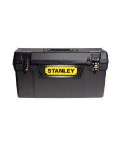 Stanley Tools Toolboxes Babushka