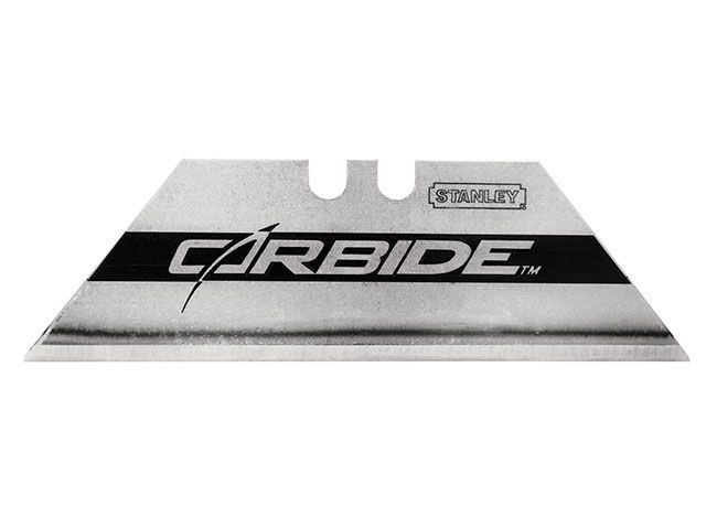 Stanley Tools Carbide Knife Blades 11-800