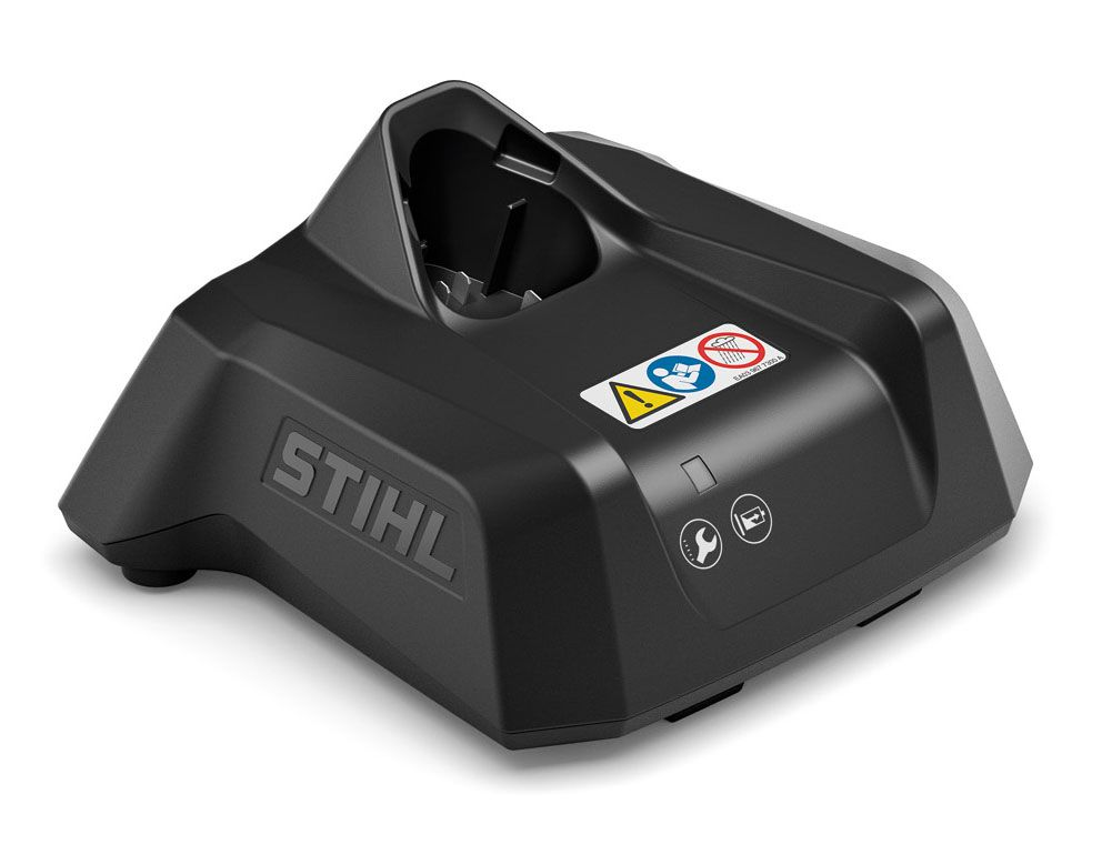 Stihl AL1 Standard Battery Charger