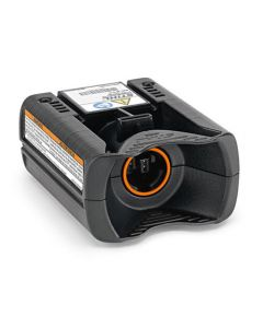 Stihl AP Battery Adaptor