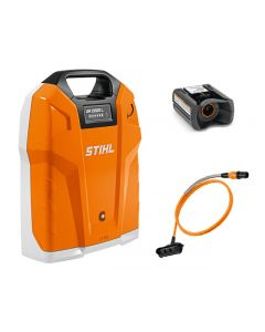Stihl AR2000L Backpack Battery Set