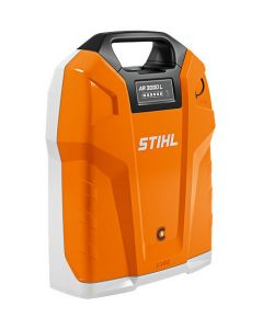 Stihl AR3000L Backpack Battery