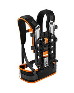 Stihl AR L Backpack Battery Carrying System