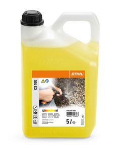 Stihl CS100 Stone & Facade Cleaner 5 Litre