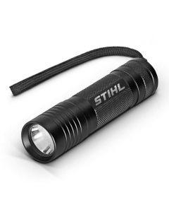 Stihl LED Torch