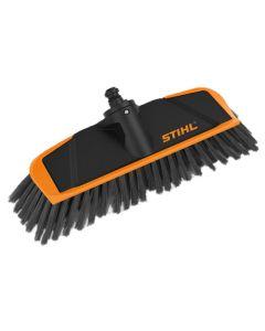 Stihl Pressure Washer Surface Wash Brush