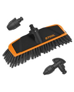 Stihl Pressure Washer Vehicle Cleaning Set