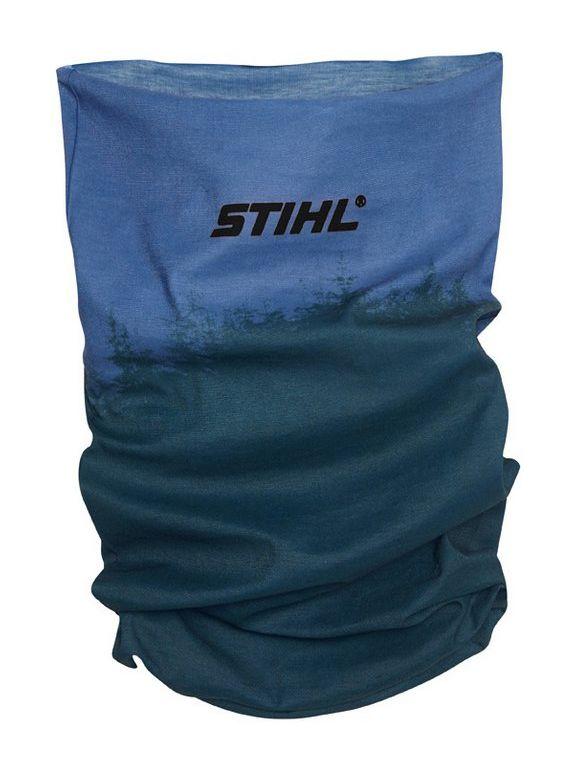 Stihl Trekking Headscaft Snood