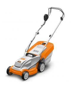 Stihl RMA235 36v Cordless Lawn Mower 33cm BODY ONLY