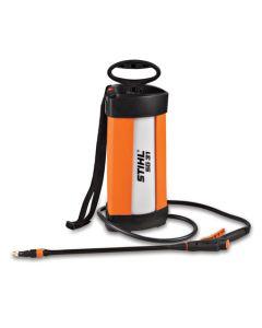 Stihl SG31 Manual Backpack Sprayer 5 Litre