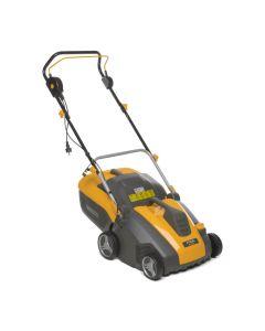 Stiga SV415E Electric Lawn Scarifier