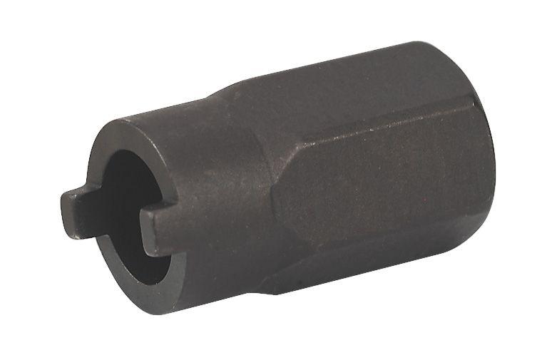 Sealey Strut Nut Socket - Audi, VW