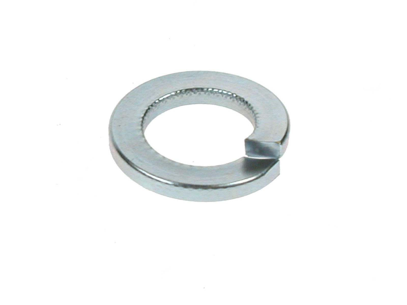 Unifix Spring Washers