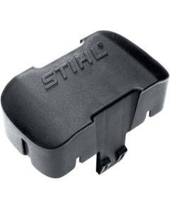 Stihl Cover For AP Battery Slot