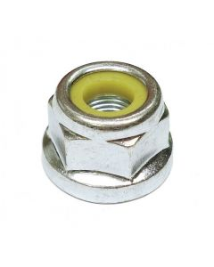 Stihl Collar Nut