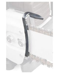 Stihl GS461 Cutting Guide Claw