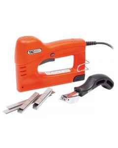 Tacwise 53EL Electric Tacker Kit