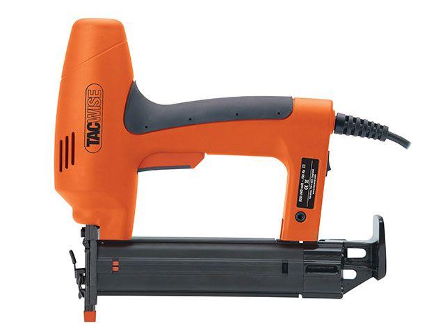 Tacwise 181ELS Master Nailer Pro Nailer 230 Volt