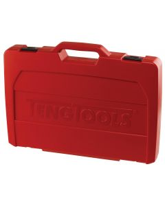 Teng Tools TC Tray Empty Carrying Case