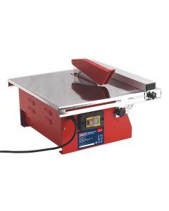 Sealey Tile Cutter 180mm 230V