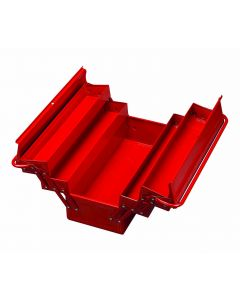 Teng Tools 5 Drawer Cantilever Tool Box