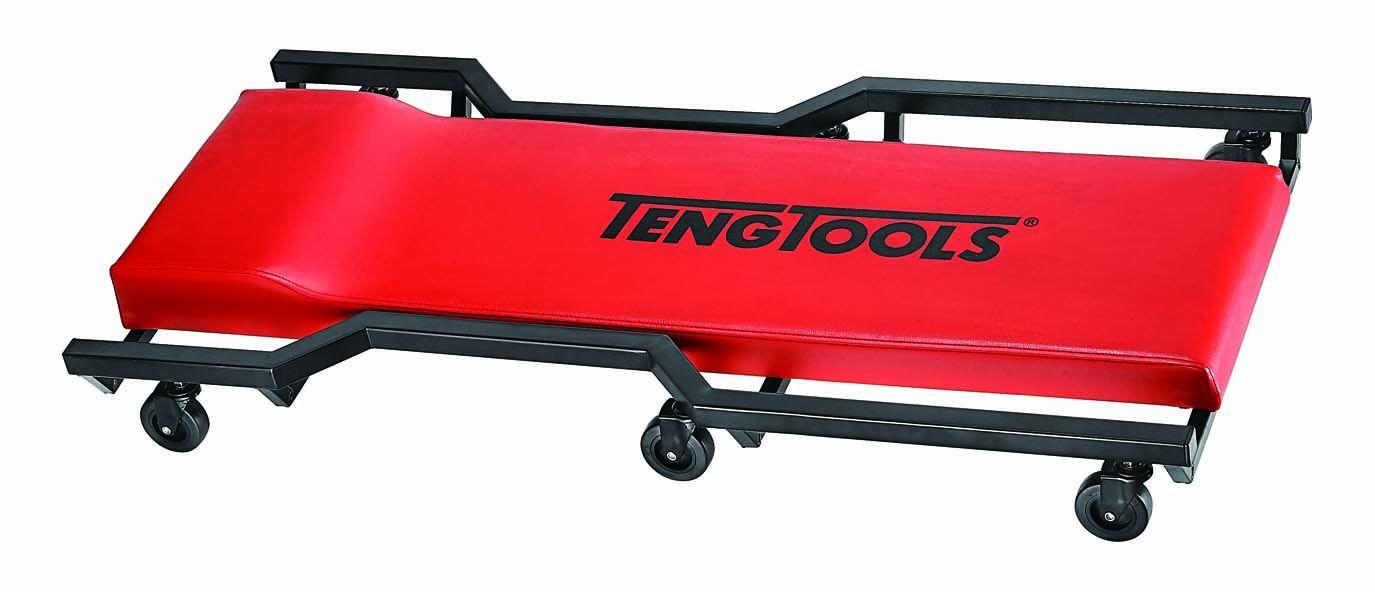 Teng Tools Mechanics Creeper