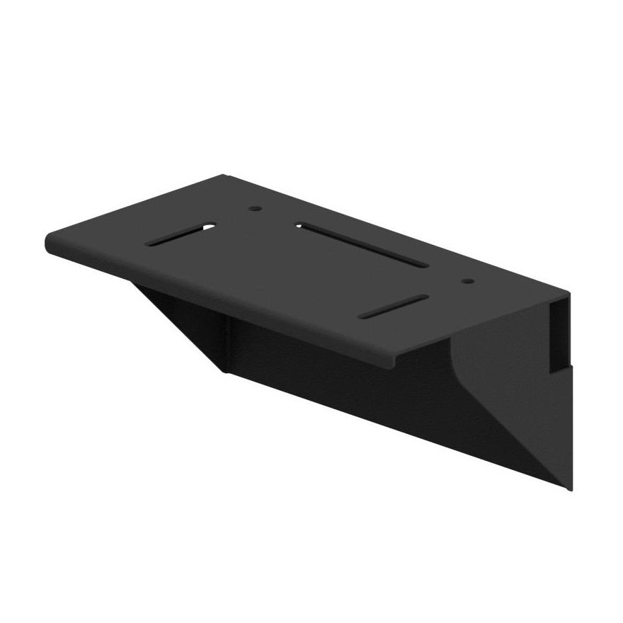 Teng Tools Roller Cabinet Vice Side Shelf