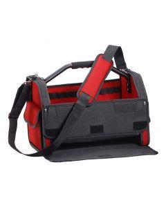 Teng Tools Tool Carrying Bag