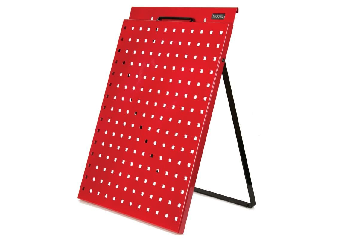 Teng Tools Portable Roller Cabinet Side Plate