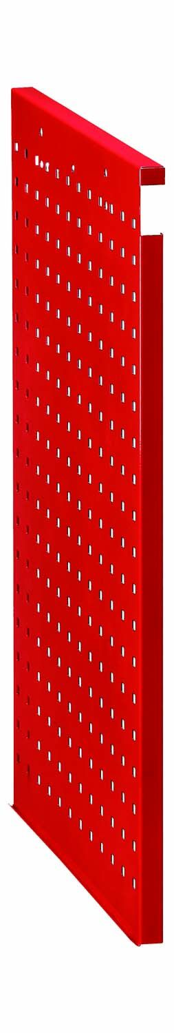 Teng Tools Roller Cabinet Side Plate