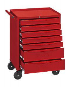 Teng Tools 7 Drawer 7 Series Roller Cabinet TCW707EV