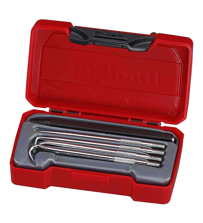 Teng Tools Hook & Pick Set