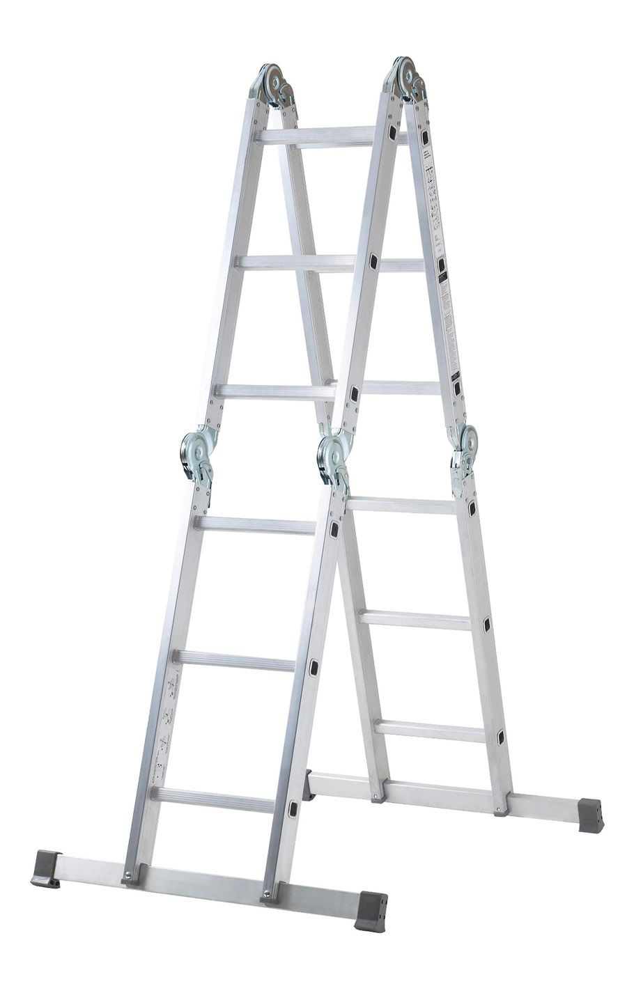 Youngman Multi-Purpose Combination Ladders